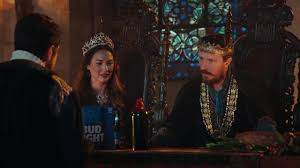 Bud Light Dilly Dilly Commercial Pit Of Misery Bud Light Tries To Resurrect Its Punchline Personality In Ad