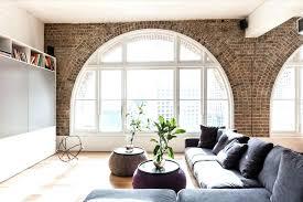 indoor brick wall c arch ideas trending house decor living indoor brick wall indoor brick wall