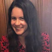 Nell Shapiro Hawley Podcast Appearances | Podchaser
