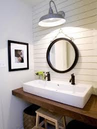 best bathroom lighting. Bathroom Lighting Ideas Luxury Best Fan With Light 19 O