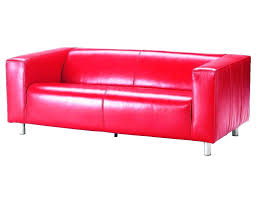 ikea leather couch red leather sofa ikea leather sofa repair ikea leather couch