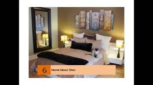 cheap rugs home decorators find rugs home decorators deals on
