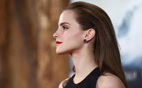 Emma Watson Hair Style emma watson hairstyle new wallpaperbest celebs wallpapers here 3794 by wearticles.com