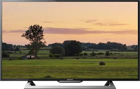 sony tv 24 inch. sony bravia 101.6cm (40 inch) full hd led smart tv tv 24 inch