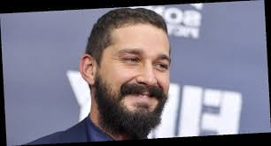 The honey boy actor showed off his fully tattooed torso opting to go shirtless. Shia Labeouf Told Everyone At The Even Stevens Audition He Already Had The Part Of Louis Stevens When He Hadn T Yet Movies Hot Life