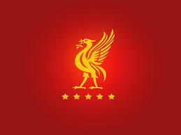 Liverpool FC Wallpapers Screensavers on ...