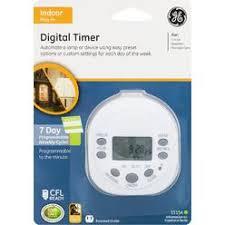 tork digital timer wiring diagram wiring diagram electrical timer wiring diagram jodebal