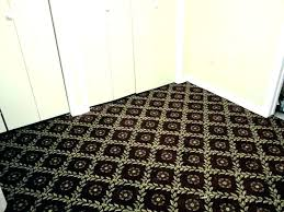 tdoor carpet remnants sublime indoor and image of rugs home depot area outdoor remnant binding