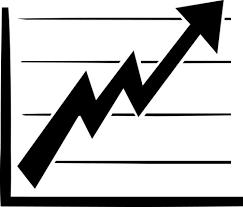 Clip Art Charts And Graphs Free Math Graph Cliparts Download Free Clip Art Free Clip