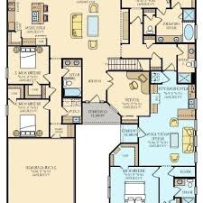 2 story house plans with basement. Brilliant Plans 39 Inspirational 2 Story House Plans Finished Basement  Throughout With Basement E