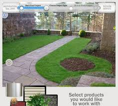 Small Picture Free Garden Design Software Garden Design Ideas