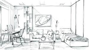 Interior design drawings perspective High School Interior Designs Drawings Interior Designs Drawings Interior Design Presentation Tool Sketch Interior Design Cad Drawings Johnehcom Interior Designs Drawings Interior Designs Drawings Interior Design