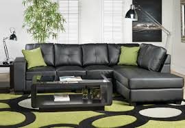 Sofas Center Apartment Size Leather Sectionalasapartment Sizedas