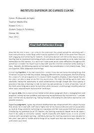 University Application Essay Discursive Essay Example Essay Examples For University University