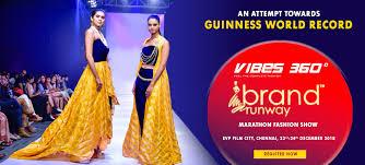 Fashion Designers In Chennai