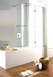 bath tub seal flex