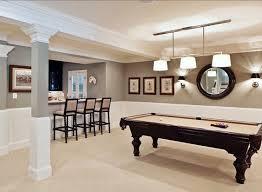 basement design ideas. Interesting Basement Modern Basement Design Ideas Finished Cool Basements And Basement Design Ideas