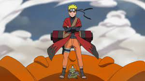 Download Anime Movie Naruto Vs Pain - redfasr