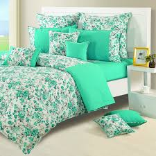 100 cotton twin queen king size decorative duvet cover with pillow cover 7284