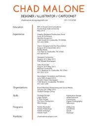 Interior Designnvoice Templatenvoices Contract Cover Letters