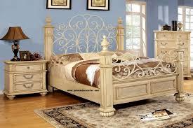california king bed frame. Bedding Glamorous Cal King Bed Frame 11 Bedroom Wallpaper Full Hd California Comforter Ikea Amazing For