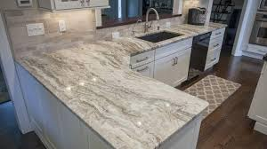 custom marble countertop fabricated and installed in milwaukee wisconsin