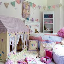 cool playroom furniture. Kids Room:Butterfly Small Playhouse Tent For Playroom Best Gift Girls Cool Furniture