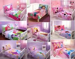 little girl bedding new girls toddler bedding set multiple characters characters cute girl bedding full
