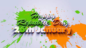 republic day of essay republic day essays for kids children  republic day essays for kids children in english hindi all 66 th republic day 3