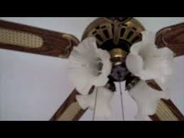 bahama ceiling fan