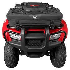 <b>Сумка</b> на передний багажник квадроцикла honcho atv front rack ...