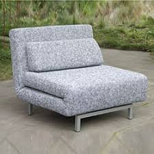 square sleeper chair. Simple Chair Swivelchairgrayjpg To Square Sleeper Chair C