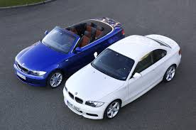 BMW Convertible bmw 335i coupe m sport for sale : U.S. Pricing and Details: 2011 BMW Models