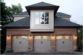 raleigh nc garage doors comfy garage door repair raleigh nc farmhouse exterior and antiqued