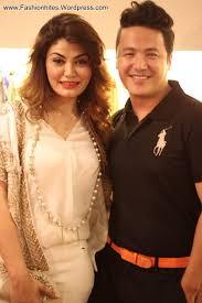Erum Khan Dress Designer Erum Khan Launches Flagship Store In Lahore Fashionhites