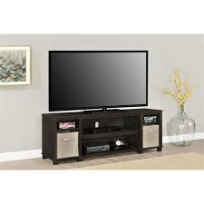 tv table stand. tv table stand