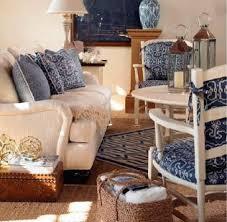 Century Timberlake Furniture2