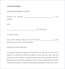 Template Of A Contract Between Two Parties Contract Examples Between Two Parties Contract Agreement Between Two