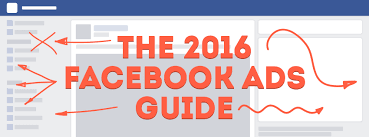 best picture size for facebook 6 facebook ad image best practices that will send your click through