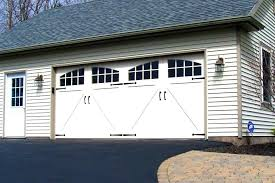 garage door wont close light blinks garage door wont close all the way garage door garage