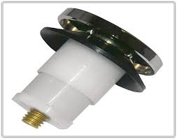 kohler tub stopper the best of kohler bathtub drain stopper repair thevote kohler