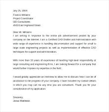Relocation Cover Letter Examples Free Examples Of A I Am Willing To