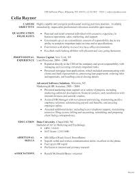Risk Analysis Report Template System Safety Hazard And
