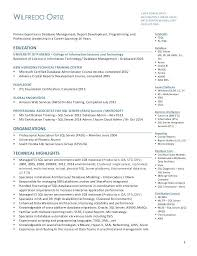 As400 Administration Sample Resume Stunning Sql Sample Resume Beautiful Decoration Server Resume Impressive