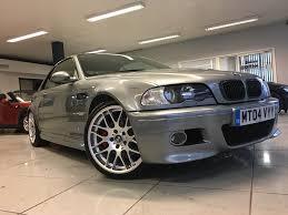Sport Series bmw m3 2004 : Used 2004 BMW M3 3.2 M3 Convertible 2dr Petrol Manual (292 g/km ...