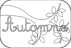 Dessin Peindre Imprimer Gratuit L Duilawyerlosangeles