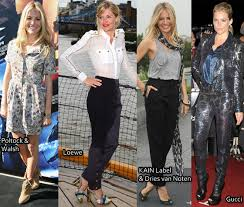 When you think of actors you'd most likely associate with gi joe, who comes to mind? Which Was Your Favourite Sienna Miller G I Joe The Rise Of The Cobra Promotional Tour Look Red Carpet Fashion Awards