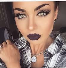 eyes cute makeup brows