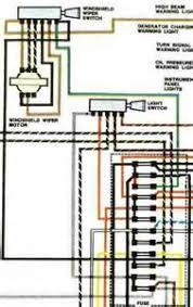 similiar 1971 vw super beetle wiring diagram keywords 1971 vw super beetle wiring diagram additionally 1970 vw beetle wiring
