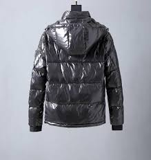 Designer Winter Jackets 2019 New Monclers Mens Designer Winter Jacket High Quality Warm Down Jacket Outdoor Windproof Men Winter Coat Large Size Loose Hooded Jacket From